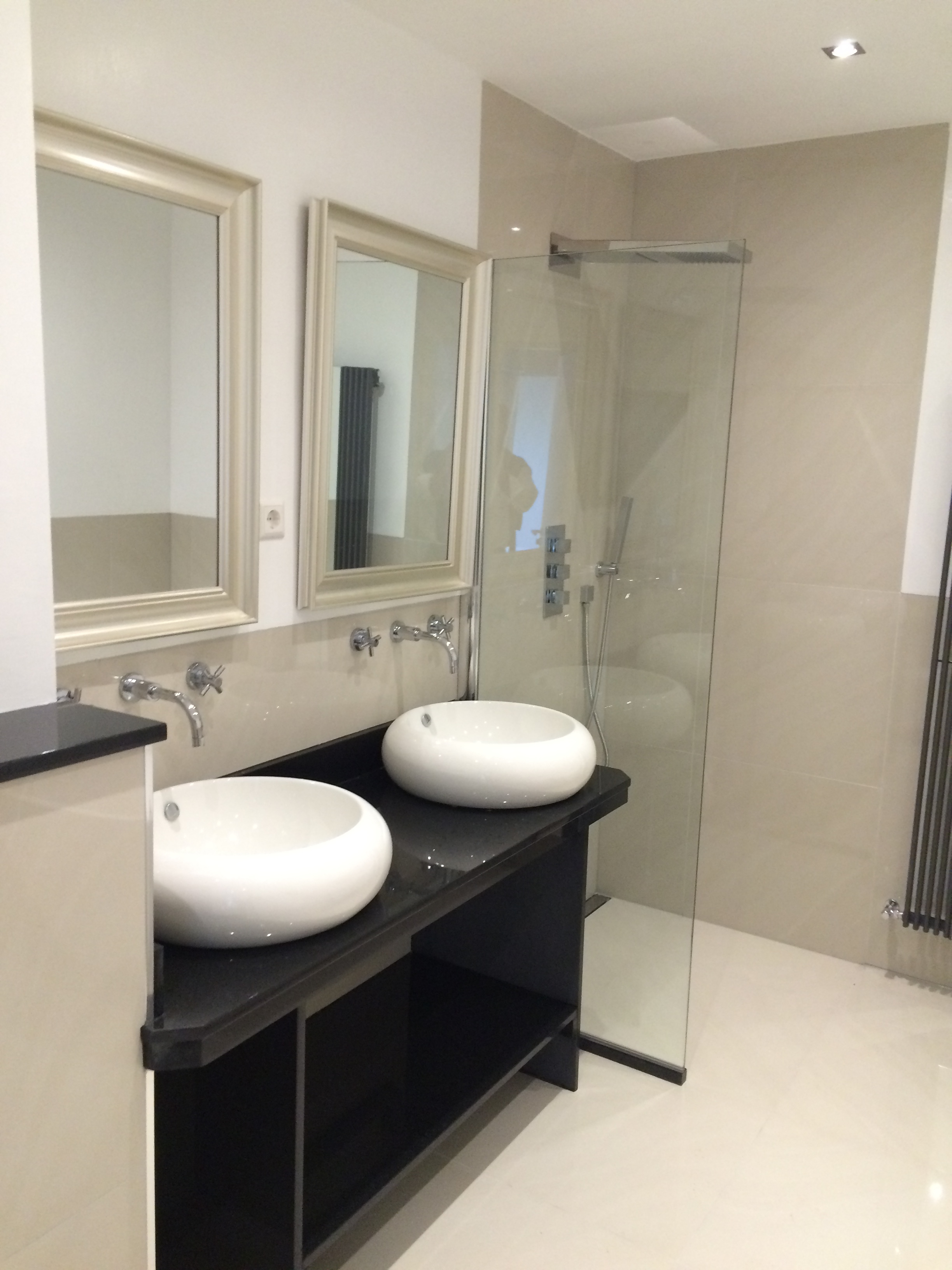 tegels badkamer den haag tegels badkamer marmer